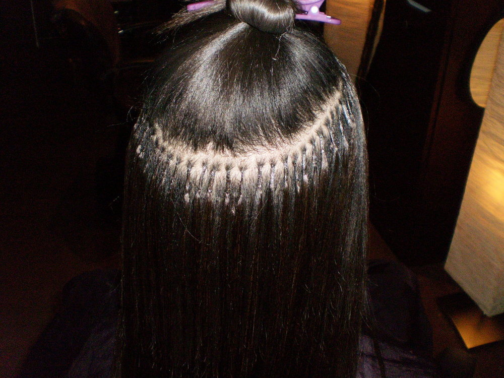 Other Hair Extension Braids And Weaves By Cathy